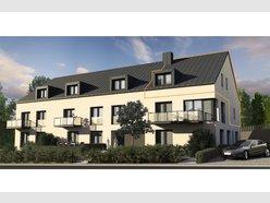 Dreigeschossige Wohnung zum Kauf 4 Zimmer in Godbrange - Ref. 6371262