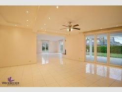 Villa for rent 3 bedrooms in Bertrange - Ref. 6633406