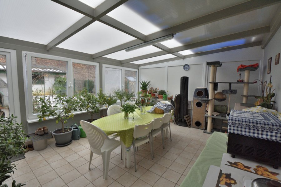 house for buy 4 bedrooms 170 m² luxembourg photo 6
