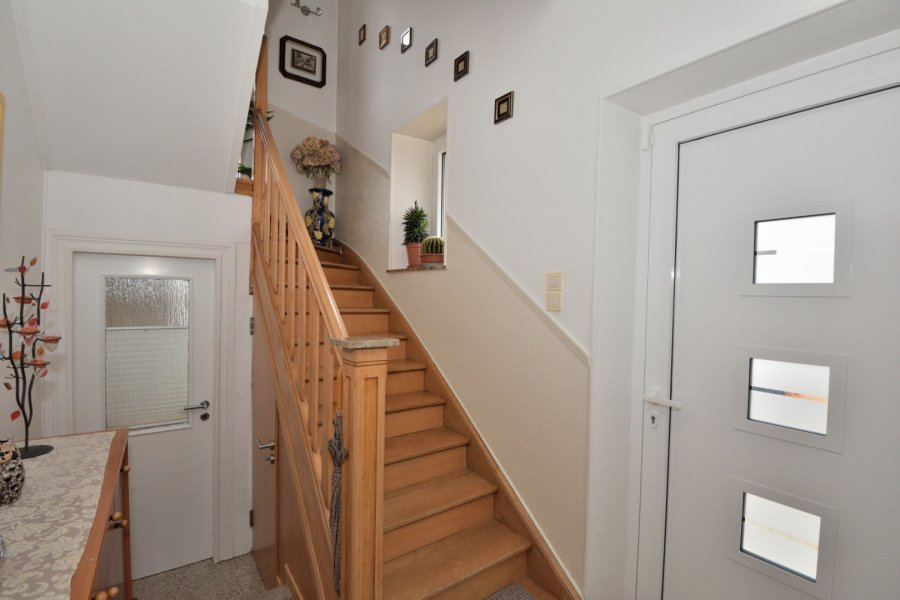 house for buy 4 bedrooms 170 m² luxembourg photo 4