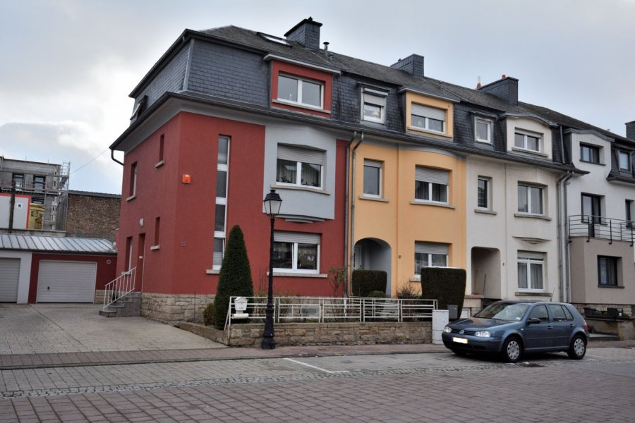 house for buy 4 bedrooms 170 m² luxembourg photo 1