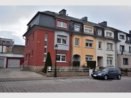 House for sale 4 bedrooms in Luxembourg-Centre ville - Ref. 7092158