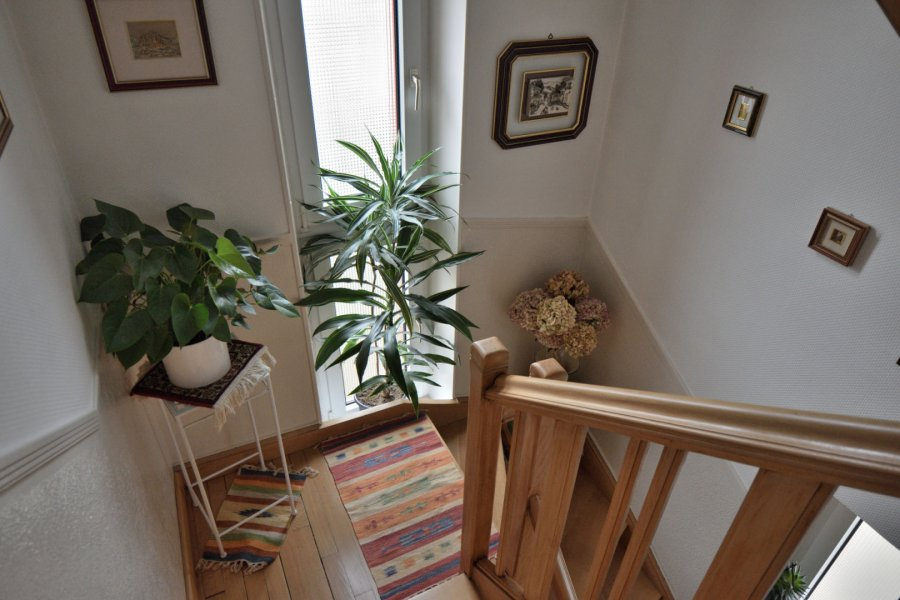 house for buy 4 bedrooms 170 m² luxembourg photo 3