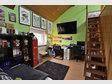 Haus zum Kauf 4 Zimmer in Luxembourg (LU) - Ref. 7092158