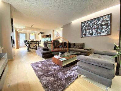 Wohnung zum Kauf 2 Zimmer in Howald - Ref. 6703038
