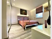 Appartement à vendre 2 Chambres à Howald - Réf. 6703038