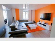 Maison à vendre F4 à Courcelles-Chaussy - Réf. 6318014