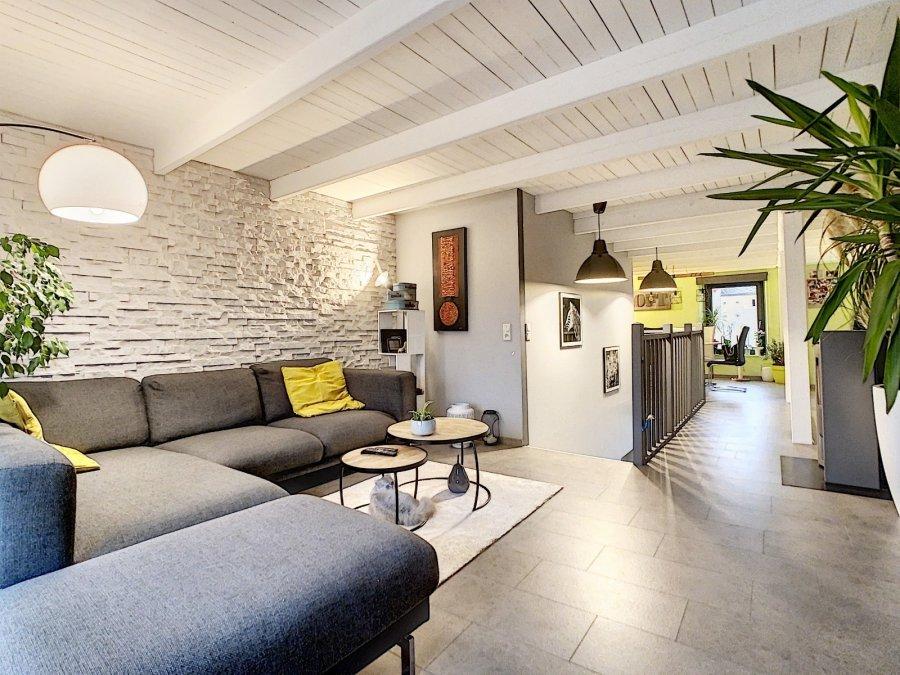 haus kaufen 0 zimmer 185 m² messancy foto 1