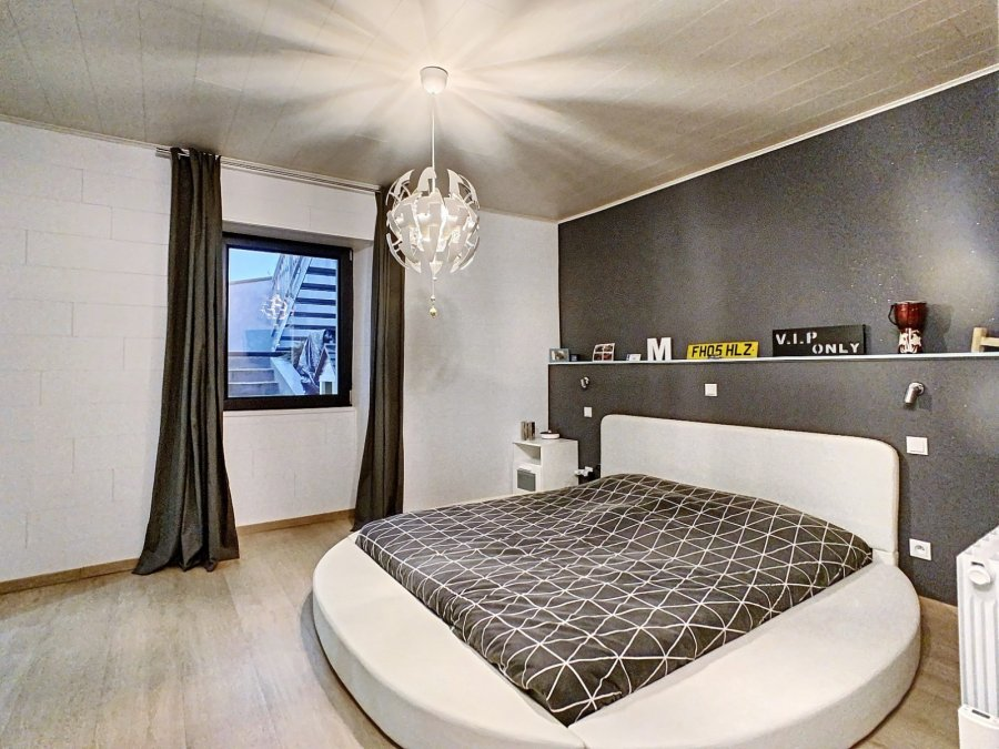 haus kaufen 0 zimmer 185 m² messancy foto 3