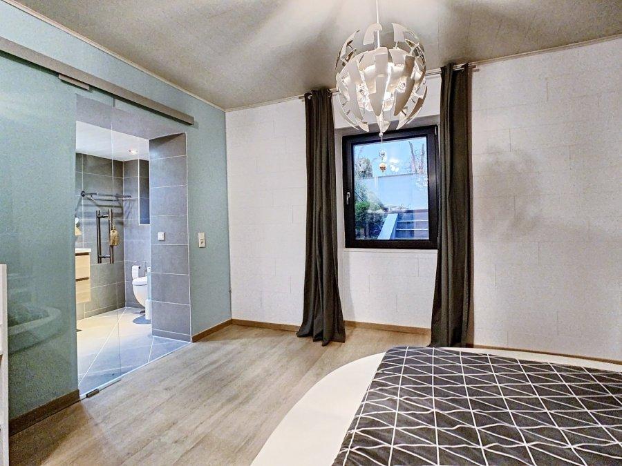 haus kaufen 0 zimmer 185 m² messancy foto 4