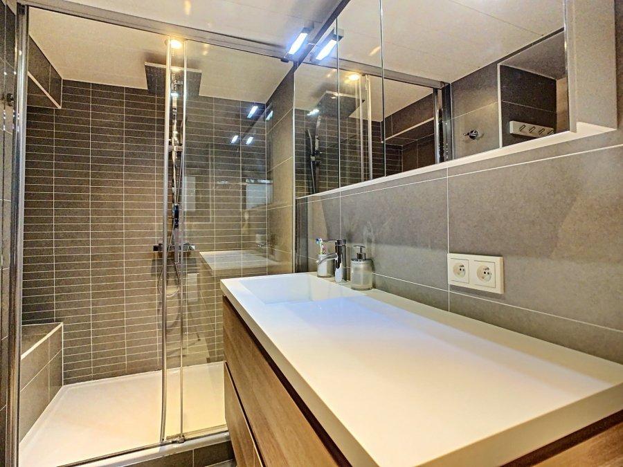 haus kaufen 0 zimmer 185 m² messancy foto 5