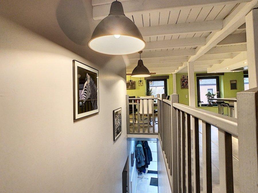 haus kaufen 0 zimmer 185 m² messancy foto 7