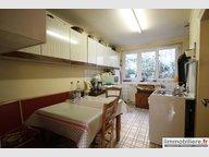 Maison à vendre 2 Chambres à Sainte-Marie-aux-Mines - Réf. 5072830