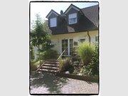 Wohnung zum Kauf 5 Zimmer in Nittel - Ref. 5146558