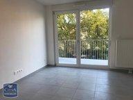 Appartement à louer F1 à Strasbourg - Réf. 6592446