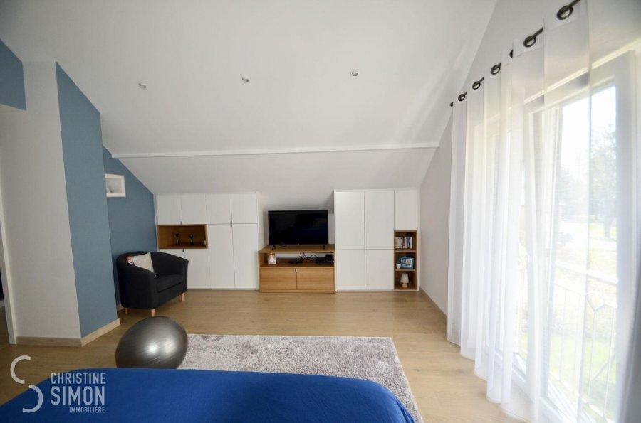 Maison à vendre 3 chambres à Audun-le-tiche