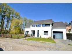Maison à vendre 3 Chambres à Audun-le-Tiche - Réf. 7182270