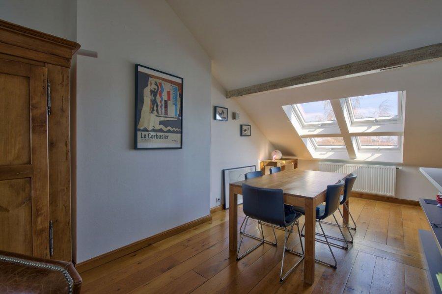 acheter appartement 6 pièces 155.76 m² metz photo 6