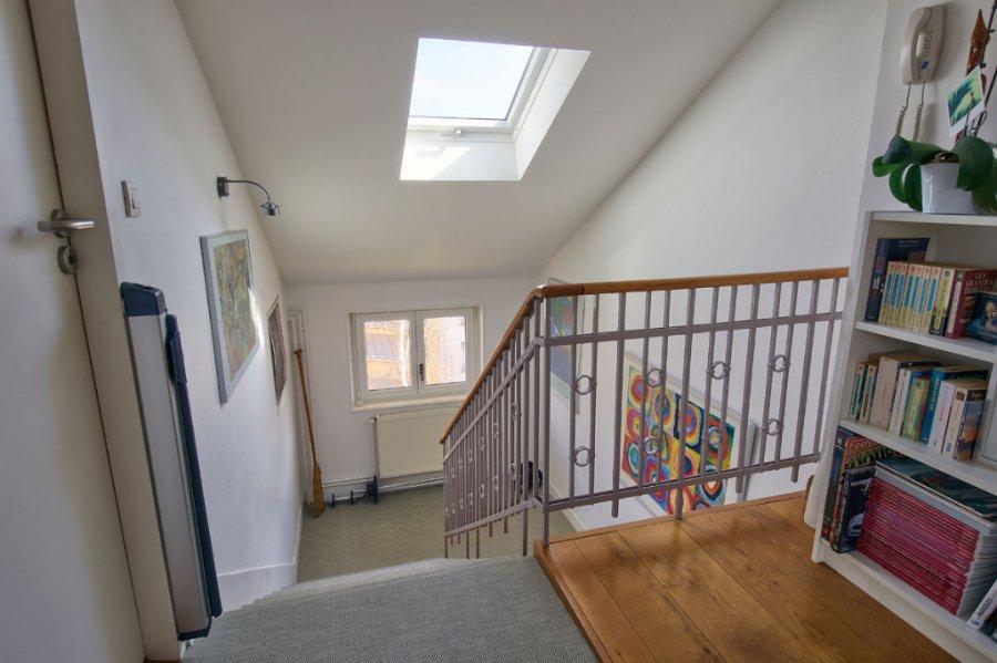 acheter appartement 6 pièces 155.76 m² metz photo 7
