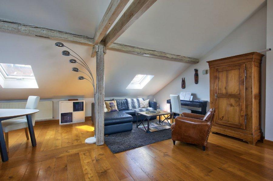 acheter appartement 6 pièces 155.76 m² metz photo 5