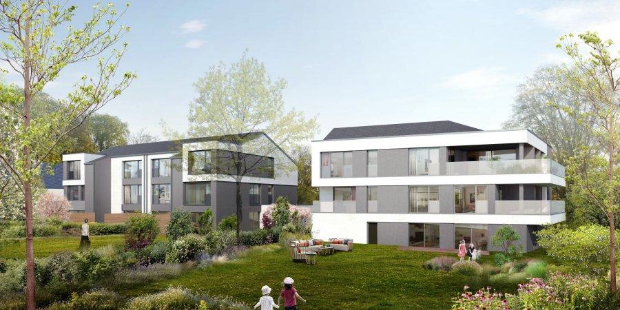 acheter appartement 3 chambres 98.51 m² mondercange photo 2