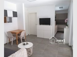 Apartment for rent 1 bedroom in Luxembourg-Gasperich - Ref. 6989758