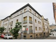 Appartement à vendre 2 Chambres à Esch-sur-Alzette - Réf. 6023102