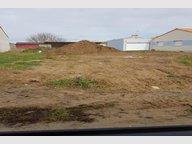 Terrain à vendre à La Plaine-sur-Mer - Réf. 5040062