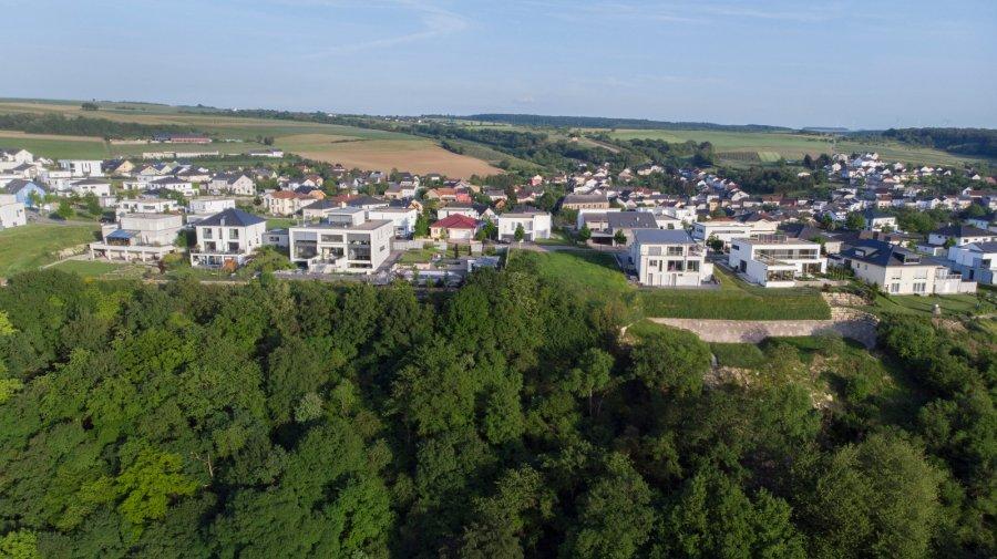 housing project for buy 0 room 0 m² wincheringen photo 1