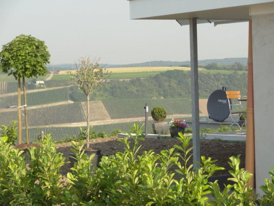housing project for buy 0 room 0 m² wincheringen photo 2
