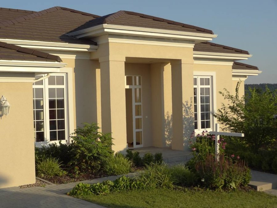 housing project for buy 0 room 0 m² wincheringen photo 6