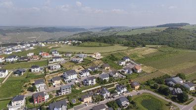 Résidence à vendre à Wincheringen - Réf. 6154174