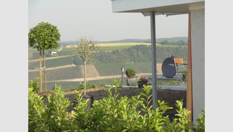 Wohnanlage zum Kauf in Wincheringen (DE) - Ref. 6154174