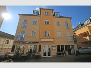 Restaurant zum Kauf in Saarburg - Ref. 5830590