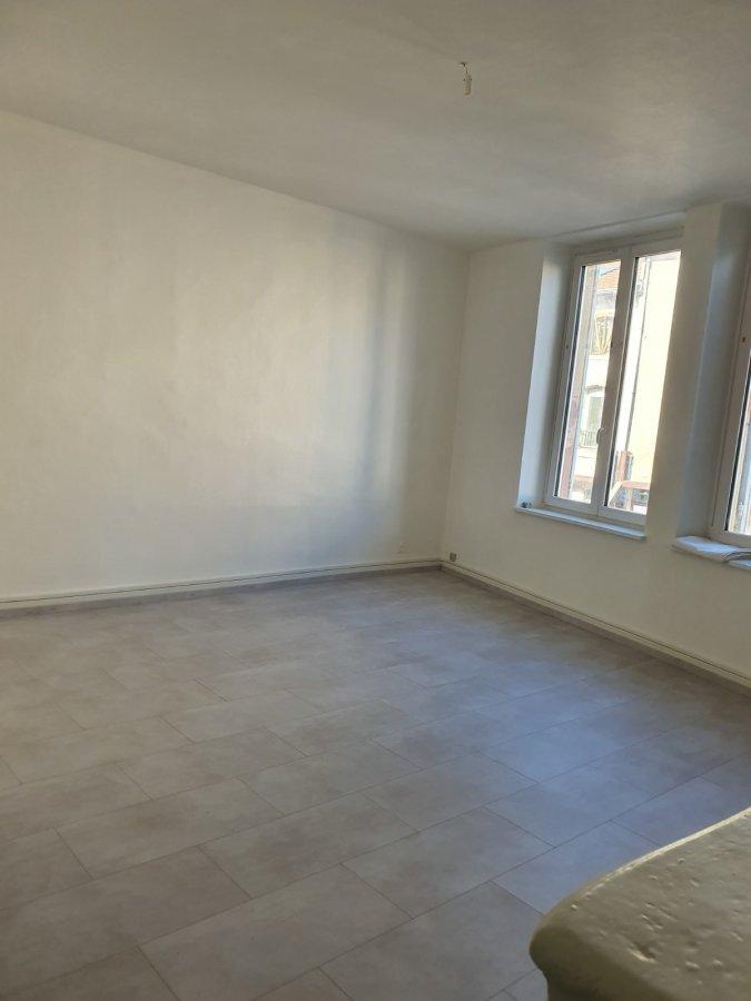 Appartement à louer F2 à PROXIMITE CHATEAU