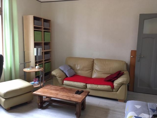 acheter appartement 2 pièces 58 m² metz photo 3