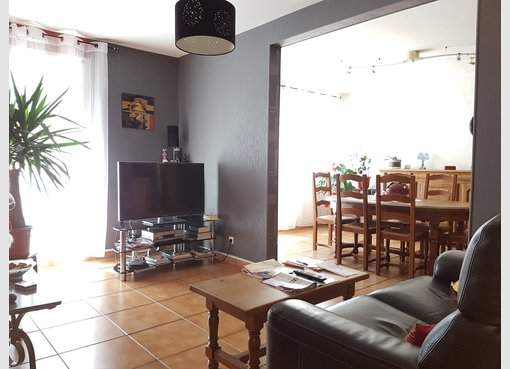 vente appartement f4 nancy meurthe et moselle r f 5441726. Black Bedroom Furniture Sets. Home Design Ideas