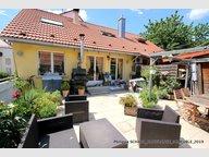 Immeuble de rapport à vendre à Schiltigheim - Réf. 6621374