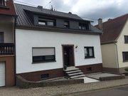 Haus zum Kauf 9 Zimmer in Lebach - Ref. 4589758