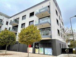 Wohnung zur Miete 2 Zimmer in Luxembourg-Cessange - Ref. 7346366