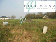 Terrain à vendre à Châteaubriant - Réf. 5052606