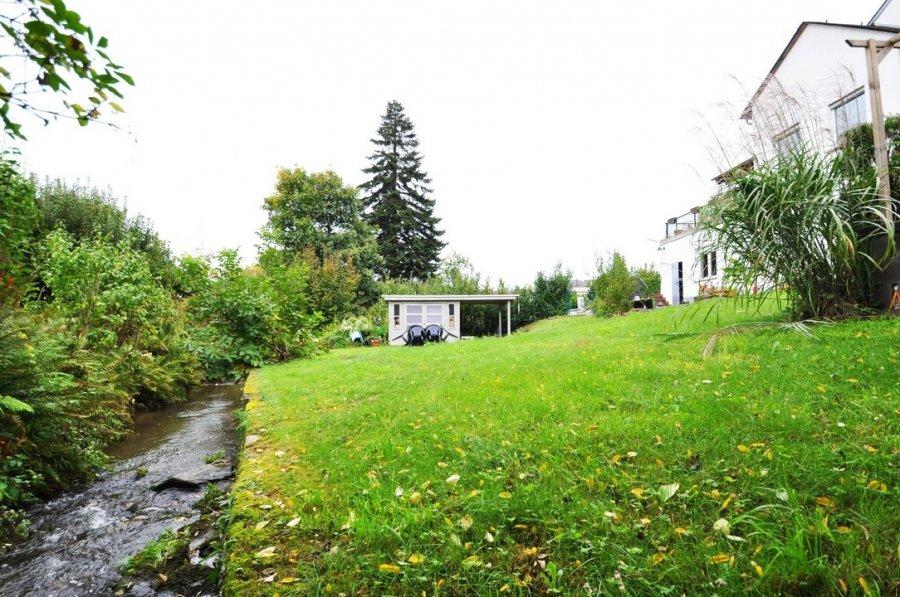 acheter maison jumelée 7 pièces 250 m² mülheim photo 5
