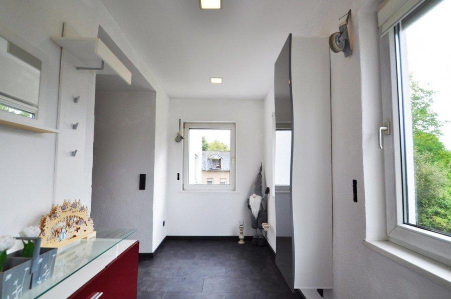 acheter maison jumelée 7 pièces 250 m² mülheim photo 7