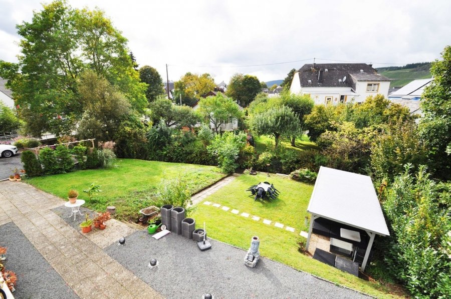 acheter maison jumelée 7 pièces 250 m² mülheim photo 3