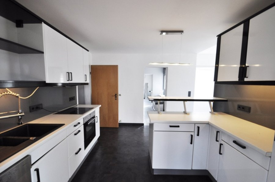 acheter maison jumelée 7 pièces 250 m² mülheim photo 6