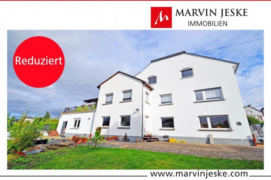 acheter maison jumelée 7 pièces 250 m² mülheim photo 1
