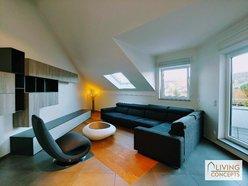 Wohnung zur Miete 2 Zimmer in Kayl - Ref. 7030974