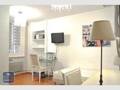 Appartement à louer F1 à Nancy - Réf. 6322366