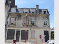 Immeuble de rapport à vendre à Clouange - Réf. 6453438