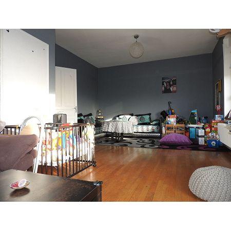 acheter appartement 4 pièces 83.58 m² longwy photo 2